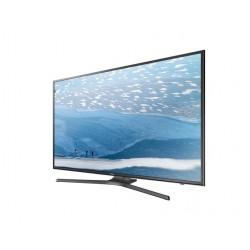 "TV SAMSUNG UN40KU6050 UltraHD HDMI USB WiFi LED 40"""