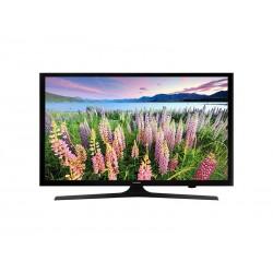 "TV SAMSUNG UN43J5200 FullHD HDMI USB MHL Ethernet LED 43"""