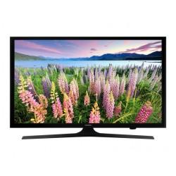 """TV SAMSUNG UN48J5200 FullHD SmartTV HDMI USB MHL LED 48"""""""