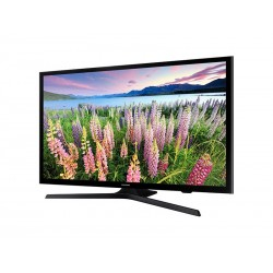 """TV SAMSUNG UN50J5200 FullHD SmartTV HDMI USB LED 50"""""""