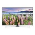 """TV SAMSUNG UN55J5500 FullHD SmartTV HDMI USB WiFi LED 50"""""""