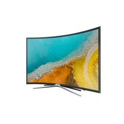 """TV SAMSUNG UN55K6500 FullHD SmartTV HDMI USB LED 50"""""""