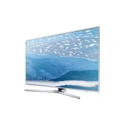 """TV SAMSUNG UN55KU6400 UltraHD Flat SmartTV HDMI USB LED 55"""""""