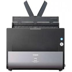 Escáner CANON 9706B002AB imageFORMULA DR-C225 de 600 dpi USB