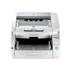 Escáner CANON 8074B002AB imageFORMULA DR-G1100 Óptico 24 bit Color de 600 dpi USB