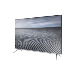 "TV SAMSUNG UN60KS7000 SUHD SmartTv HDMI Ethernet USB LED 60"""