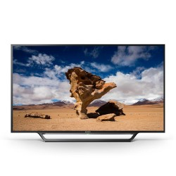 TV SONY KDL-32W600D FullHD HDMI USB LED 32""