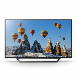 TV SONY KDL-40W650D FullHD HDMI USB LED 40""