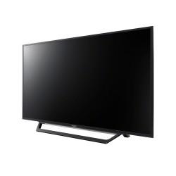 """TV SONY KDL-40W650D FullHD HDMI USB LED 40"""""""