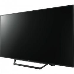 """TV SONY KDL-55W650D FullHD HDMI USB LED 55"""""""