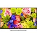 "TV SONY KDL-55W800C FullHD HDMI USB LED 55"""
