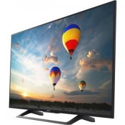 "TV SONY XBR-49X800E UltraHD HDMI USB Ethe LED 49"""