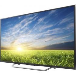 "TV SONY XBR-65X750D UltraHD HDMI USB Ethe LED 65"""