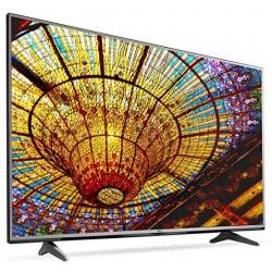 "TV LG 56300W8 55UH6150 55"" 4K LED Ultra HD 3840x2160 Smart TV Wi Fi HDMI"