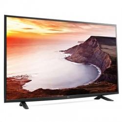 "TV LG 49LF5100 Full HD 49"" Widescreen LED 1920x1080 USB HDMI"
