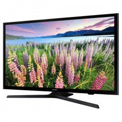 "TV SAMSUNG UN43J5200AFXZX J5200F Full HD 43"" 1920x1080 Wi Fi HDMI USB"
