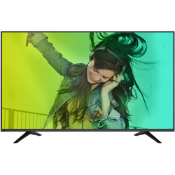 TV SHARP LC-55N6000U FullHD SmartTv HDMI USB LED 55""