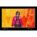 """TV SHARP LC-55N5300U FullHD SmartTv HDMI USB LED 55"""""""