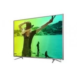"TV SHARP LC-60N7000U FullHD SmartTv 60Hz HDMI USB LED 60"""