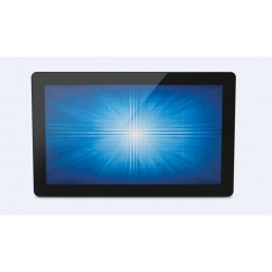 "Monitor ELOTOUCH 1593L E331799 LED 15.6"" Open Frame Projected Capacitive 10 Touch HDMI VGA"