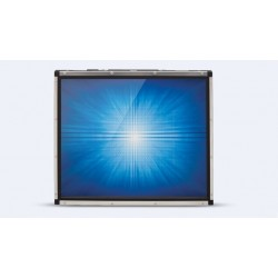 "Monitor ELOTOUCH 1593L E329636 LED 15.6"" Open Frame IntelliTouch HDMI VGA Display Port video"
