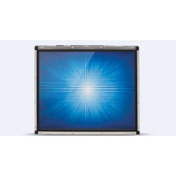 "Monitor ELOTOUCH 1739L E575274 LED 17"" Open Frame IntelliTouch SAW Dual-Touch USB VGA"