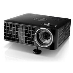 Proyector DELL M115HD 210-ABLU WXGA 1280*800 450Lum HDMI