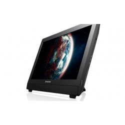 "AIO LENOVO 10K4002WLM S200Z Celeron N 3050 4GB DDR3L 500GB 19.5"" LED HD Graphics DVD R RW W10 Home"