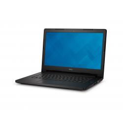 """Laptop DELL Latitude 3470 3GMJV Ci5-6200U 8G 1Tb Win10 14"""""""