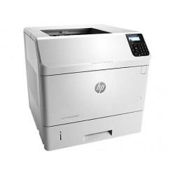 Impresora HP LaserJet Enterprise M606DN E6B72A#BGJ Mono 65PPM
