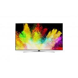 "TV LG 86SJ9570 SmartTV LED 86"" webOS 3.0 HDR 3840x2160 Ultra HD 4K. Wi Fi HDMI USB Ethernet"