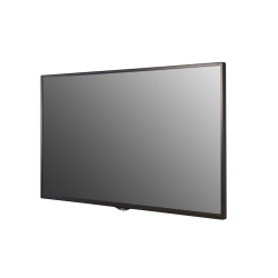 "Monitor LG 49SE3KB LED IPS 49"" 1920x1080 Full HD USB HDMI DVI"