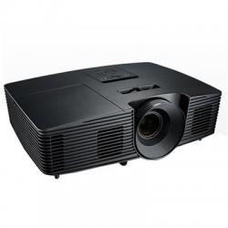 Proyector DELL 1220 210-ADJQ SVGA VGA HDMI 2700Lum