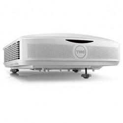 Proyector DELL S560 210-ALFZ FullHD VGA HDMI 3400Lum