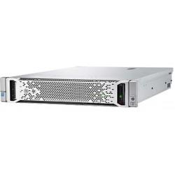 Servidor HP 869354 ProLiant DL180 Gen9 Xeon E5-2620v4 16GB RAID 550w Rack