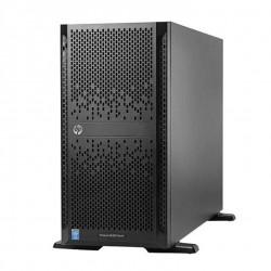 Servidor HPE 835263 ProLiant ML350 Xeon E5-2620 v4 8 Core 2.10 GHz 16 GB DDR4 SDRAM