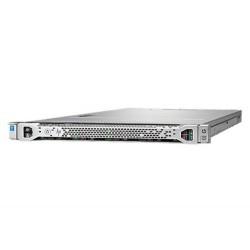 Servidor HPE 818208 DL360 Xeon E5-2630 v4 10 Core 2.20 GHz 16 GB DDR4 SDRAM 8sff Rack
