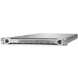 Servidor HPE 818209 DL360 Xeon E5-2650 v4 12 Core 2.20 GHz 32 GB DDR4 SDRAM 8SFF Rack