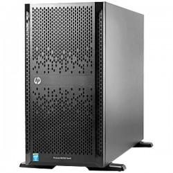 Servidor HPE 835265 ProLiant ML350 Xeon E5-2650 v4 12 Core 2.20 GHz 32 GB DDR4 SDRAM