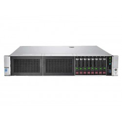 Servidor HPE 840068 ProLiant DL380 Xeon E5-2640v4 10 Core 2.40GHz 16GB Rack