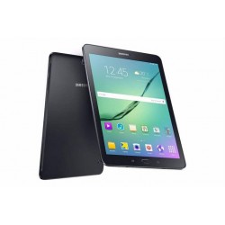 "Tablet SAMSUNG SM-T713NZKEMXO Galaxy Tab S2 Octa Core RAM 3GB 32 GB 8"" Wi Fi Bluetooth Android 6.0 Marshmallow."