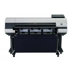 Plotter CANON 0005C026AA imagePROGRAF iPF830 5 Colores 44'' 2,400x1,200 dpi USB 2.0 Ethernet.