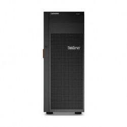 Servidor LENOVO Ts460 70TS000ELD 4C E3 1220V5 3.5GHZ 8GB DDR4 Sin Sistema Operativo