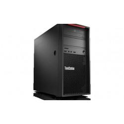 Workstation LENOVO Thinkstation P310 30ATA04FLM Xeon E3 1240 v5 8 GB DDR3L 2 TB Gigabit Ethernet W10 Pro