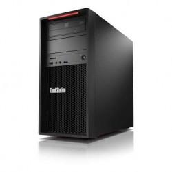 Workstation LENOVO Thinkstation P310 30ATA04ELM Xeon E 1240 4GB 1TB DVDRW Nvidia K620 W10 Pro