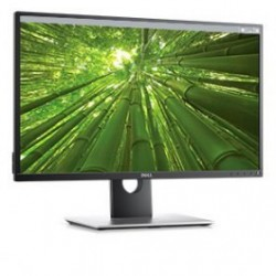 Monitor DELL Profesional P2717H 210-AIHY FullHD 60Hz DisplayPort HDMI USB 27""