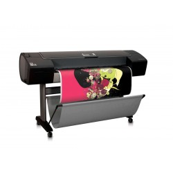 "Plotter HP Designjet Z3200PS Q6721B#B1K 44"" Photo 80G USB"