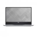 "Laptop DELL Inspiron 7460 P2YH8 Ci7-7500U 16G 1Tb Win10 Home FullHD LED 14"""