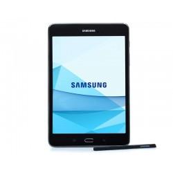 "Tablet SAMSUNG Galaxy Tab A SM-P350NZAAMXO Quad Core RAM 2GB 16GB 8"" 1024x768 Bluetooth Android 5.0."