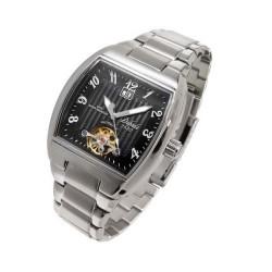 Reloj Duboule Caseneuve Automatico Cristal Zafiro